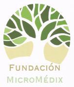 Logo MicroMédix