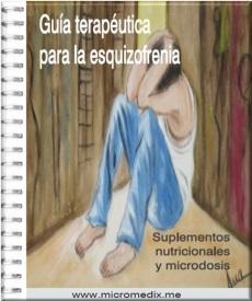 Medicina natural medicina natural for Combinaciones y dosis en la preparacion de la medicina natural