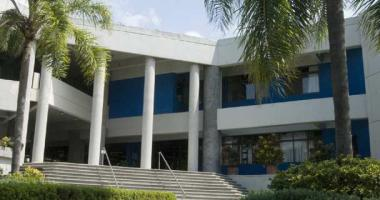Instituto de Investigaciones Eléctricas