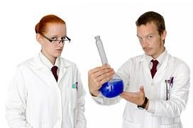 laboratorios farmacéuticos