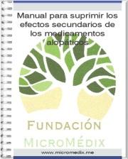 MicroMédix: manual de microdosis