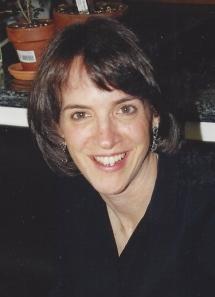 Karen Parles