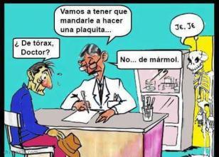 e-pacientes