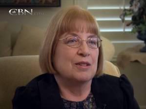 Mary Newport