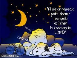 sueño sin dependencia
