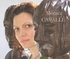 Cavallé Mónica