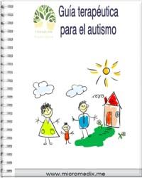receta autismo