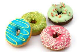 exceso de aúcares