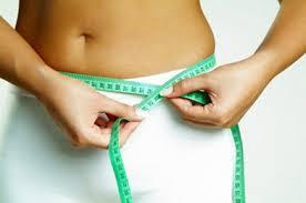 dieta para evitar el sobrepeso