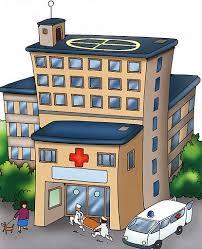 drogas en hospitales