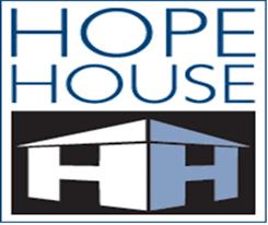 hope-house