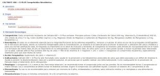caltrate-600-d-plus
