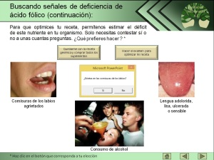 deficiencias-de-folato