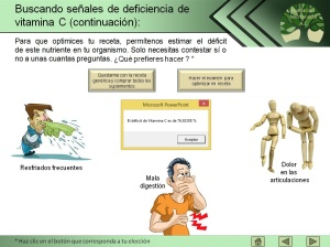 deficiencias-de-vitamina-c