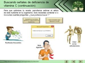 deficiencias-de-vitamina-c