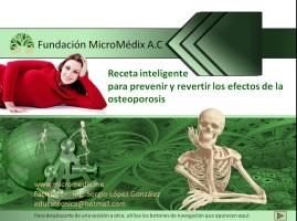 receta-para-la-osteoporosis