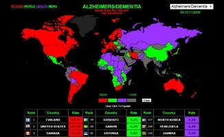 tasas-de-mortalidad-por-demencia-y-alzheimer-finlandia