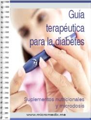 demo-diabetes-sin-3d