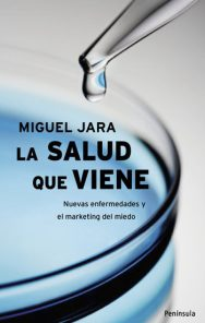 marketing-del-miedo