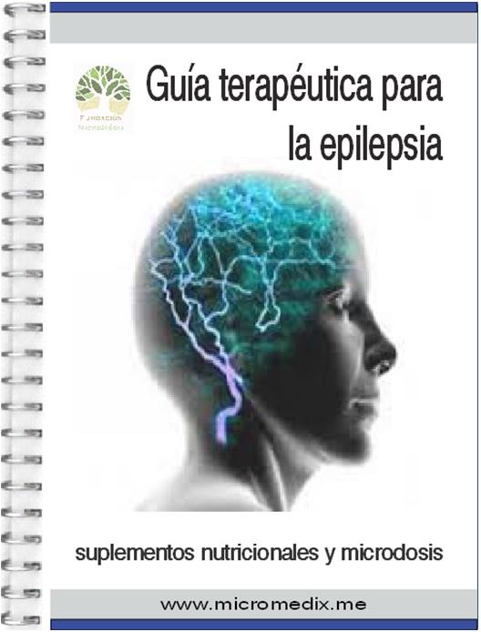 demo epilepsia